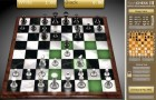 Zaisti: Flash Chess III