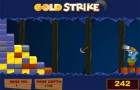 Zaisti: Gold Strike